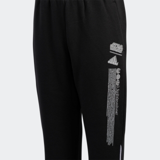 STAR WARS YOUTH PANT: LIGHTSABER