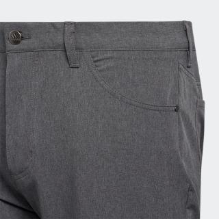 ULTIMATE365 ヘザーパンツ 【ゴルフ】/ Ultimate365 Five-Pocket Pants