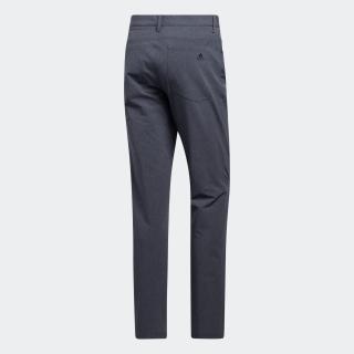 ULTIMATE365 ヘザーパンツ / Ultimate365 Five-Pocket Pants