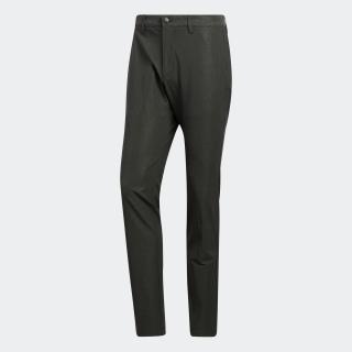 ULTIMATE365 ヘリンボーンパンツ 【ゴルフ】 / Ultimate365 Herringbone Pants