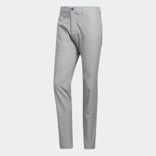 ULTIMATE365 ヘリンボーンパンツ  / Ultimate365 Herringbone Pants