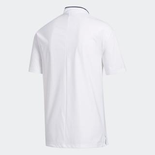 WARP KNIT 半袖スタンドカラーシャツ / SPORT STYLE SS