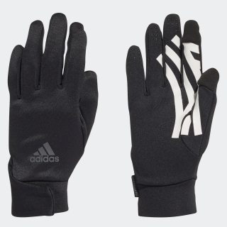 フットボール ストリート グローブ / Football Street Gloves