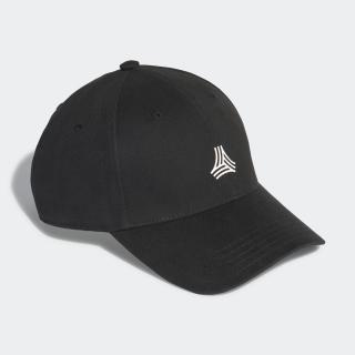 フットボール ストリート ベースボールキャップ / Football Street Baseball Cap