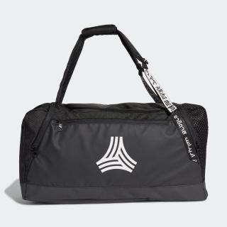 フットボール ストリート ダッフルバッグ / Football Street Duffel Bag