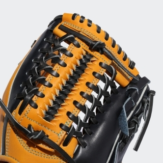 RB 内野手用 2.0 ベースボールグラブ / RB Infield 2.0 Baseball Glove