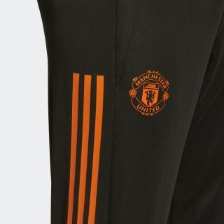 マンチェスター・ユナイテッド トレーニング パンツ / Manchester United Training Pants
