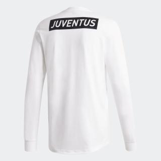 ユベントス シーズナル スペシャル 長袖Tシャツ / Juventus Seasonal Special Tee