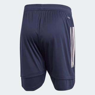 ユベントス トレーニング ショーツ / Juventus Training Shorts