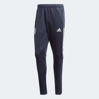 ユベントス トレーニングパンツ / Juventus Training Pants