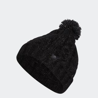 ブラック(FR4307)