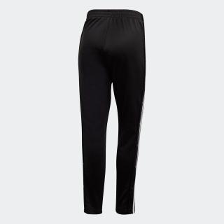 マストハブ スナップパンツ / Must Haves Snap Pants