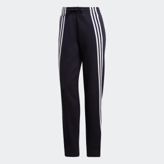 3ストライプス ダブルニット ジッパーパンツ / 3-Stripes Doubleknit Zipper Pants