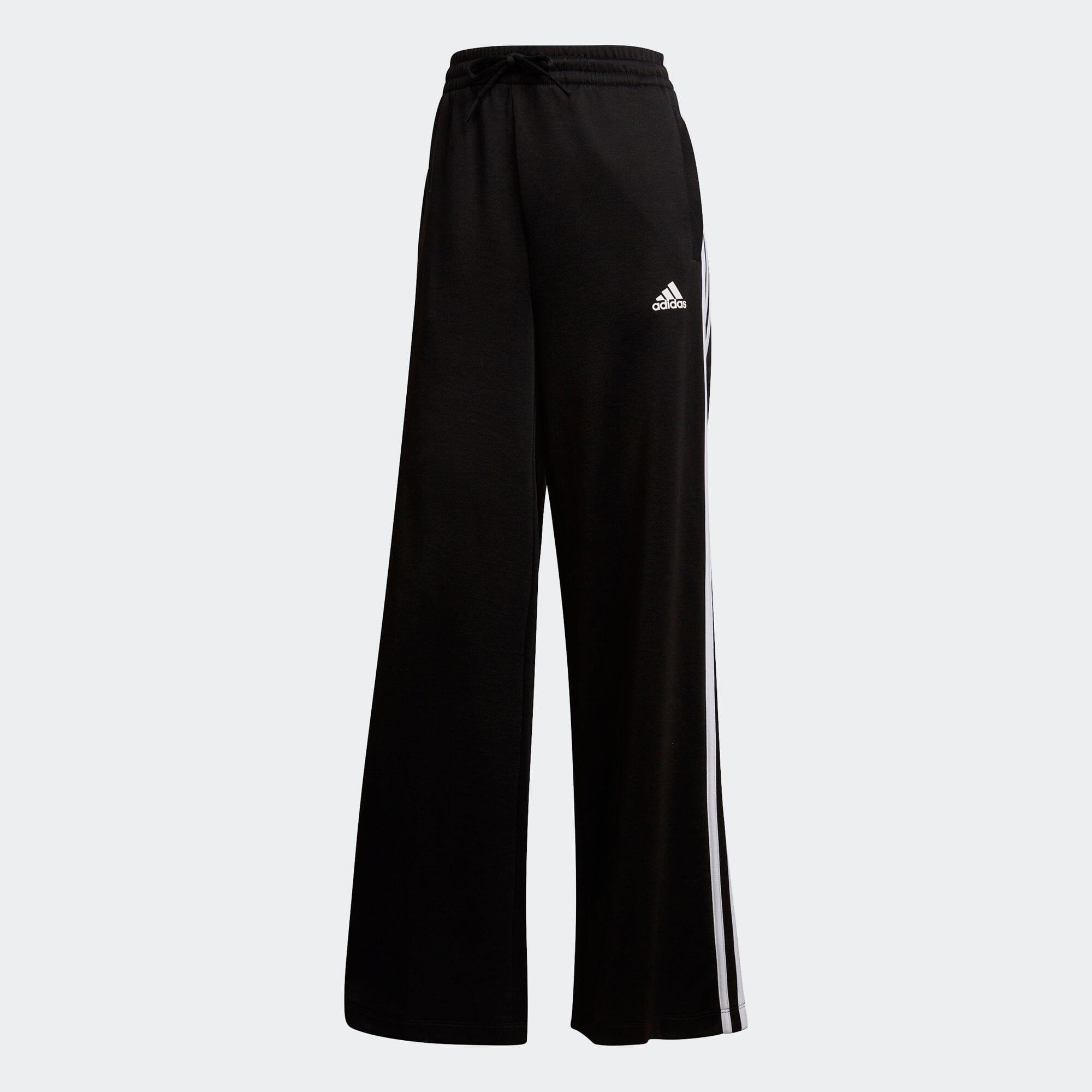マストハブ ワイドパンツ / Must Haves Wide Pants