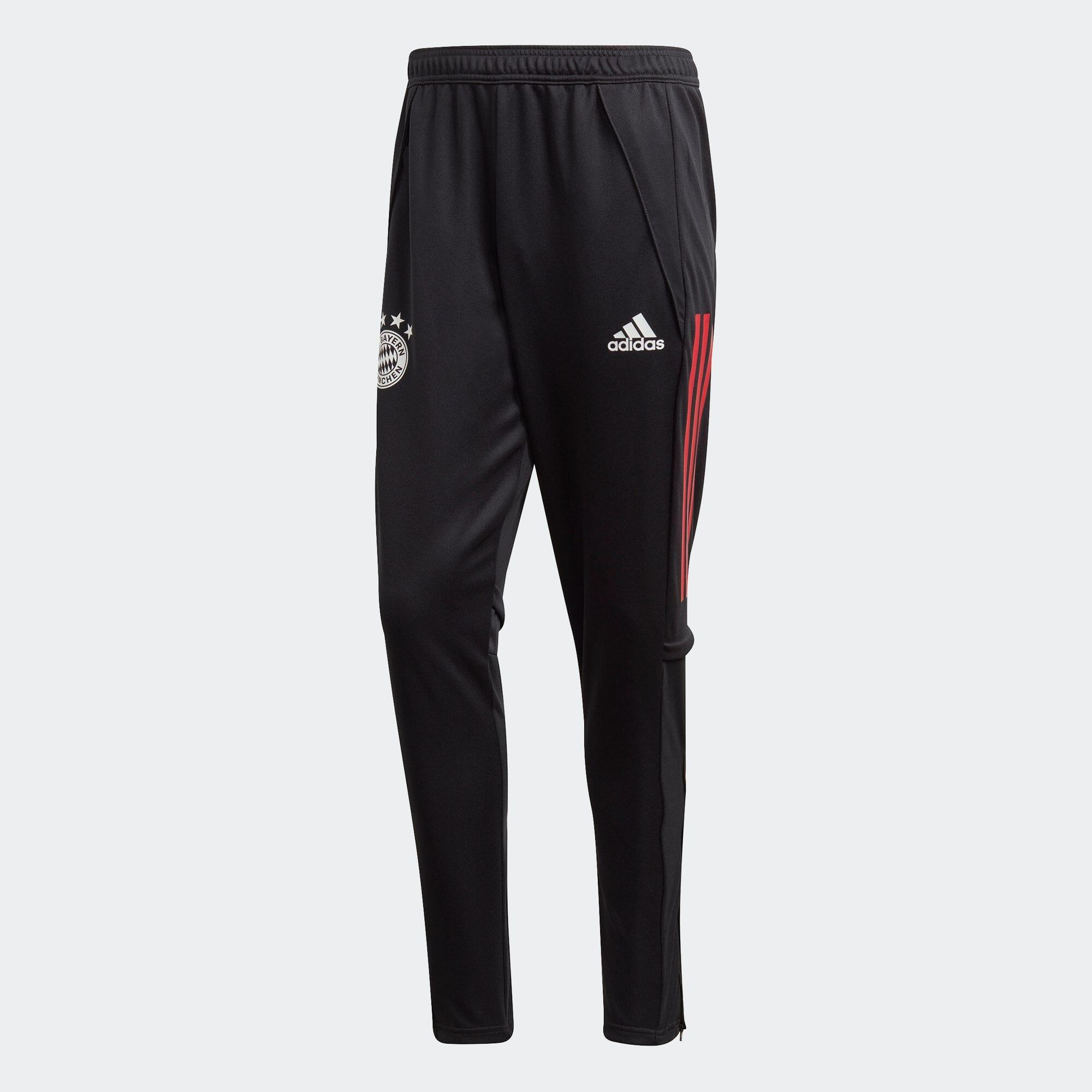 FCバイエルン トレーニング パンツ / FC Bayern Training Pants