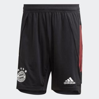 FCバイエルン トレーニングショーツ / FC Bayern Training Shorts