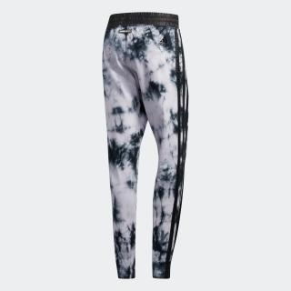 ハーデン バーサティリティ パンツ / Harden Versatility Pants