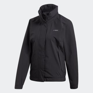 テレックス AX レインジャケット / Terrex AX Rain Jacket