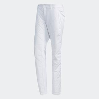 キルティング 中わたパンツ【ゴルフ】 / Padded Pants