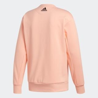 ハーデン フリース クルー スウェットシャツ / Harden Fleece Crew Sweatshirt