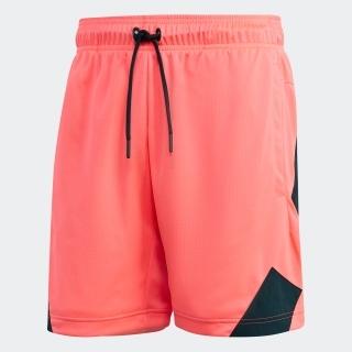 サッカーインスパイアード トリコットショーツ / Football-Inspired Tricot Shorts