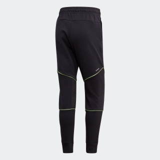 マストハブ PRIMEBLUE パンツ / Must Haves Primeblue Pants