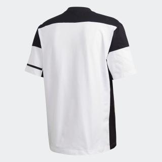adidas Z.N.E. 半袖Tシャツ / adidas Z.N.E. Tee