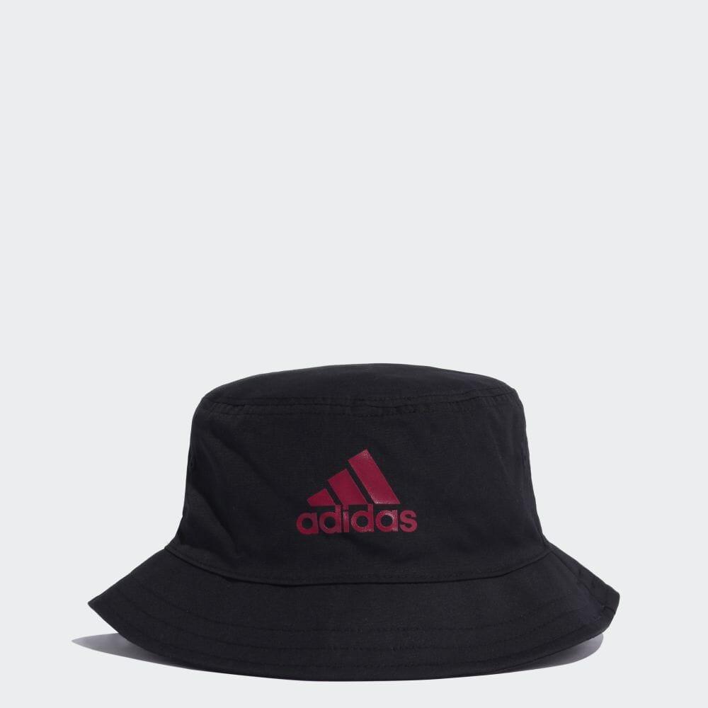 オールブラックス バケットハット / All Blacks Bucket Hat