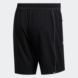 HEAT.RDY 7インチ ショーツ / HEAT.RDY 7-Inch Shorts