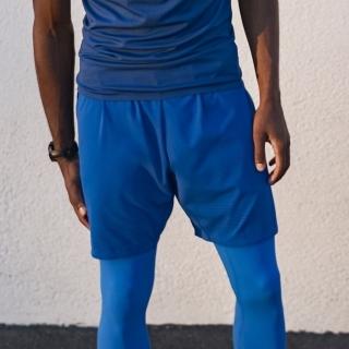 HEAT.RDY 7インチ ショーツ / HEAT.RDY 7-Inch Shorts
