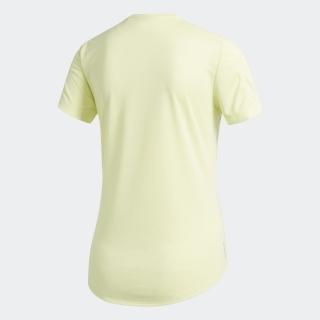 ラン イット 3ストライプス ファスト 半袖Tシャツ / Run It 3-Stripes Fast Tee