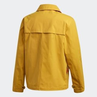 ホルベック ジャケット