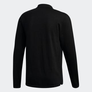 ニューサム ポロシャツ