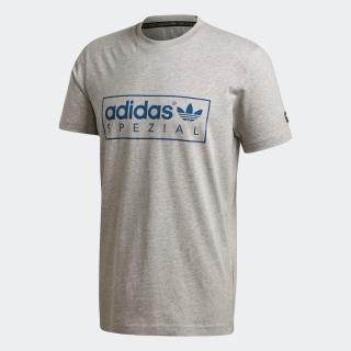 マクローリン Tシャツ