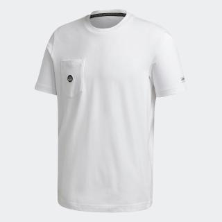 ハートクリフ Tシャツ