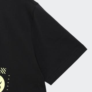 ハーデン 半袖Tシャツ / Harden Tee