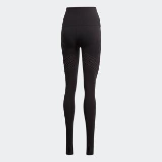 TrueStrength ワープニット ヨガタイツ / TrueStrength Warp Knit Yoga Tights