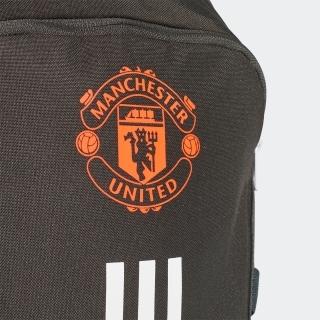 マンチェスター・ユナイテッド バックパック / Manchester United Backpack