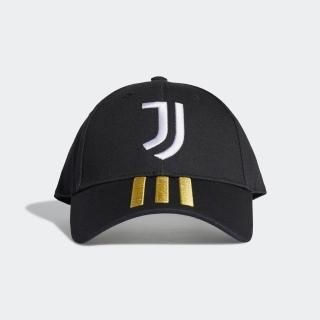 ユベントス ベースボールキャップ / Juventus Baseball Cap