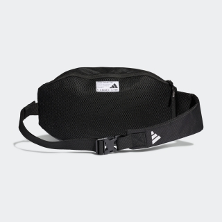 パークフード クロスボディーバッグ / Parkhood Crossbody Bag