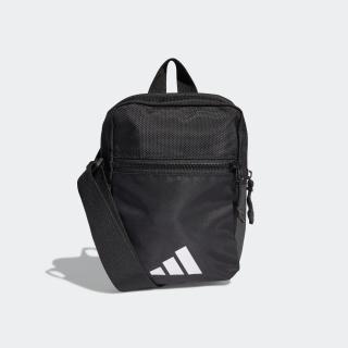ブラック/ブラック/ホワイト(FS0281)