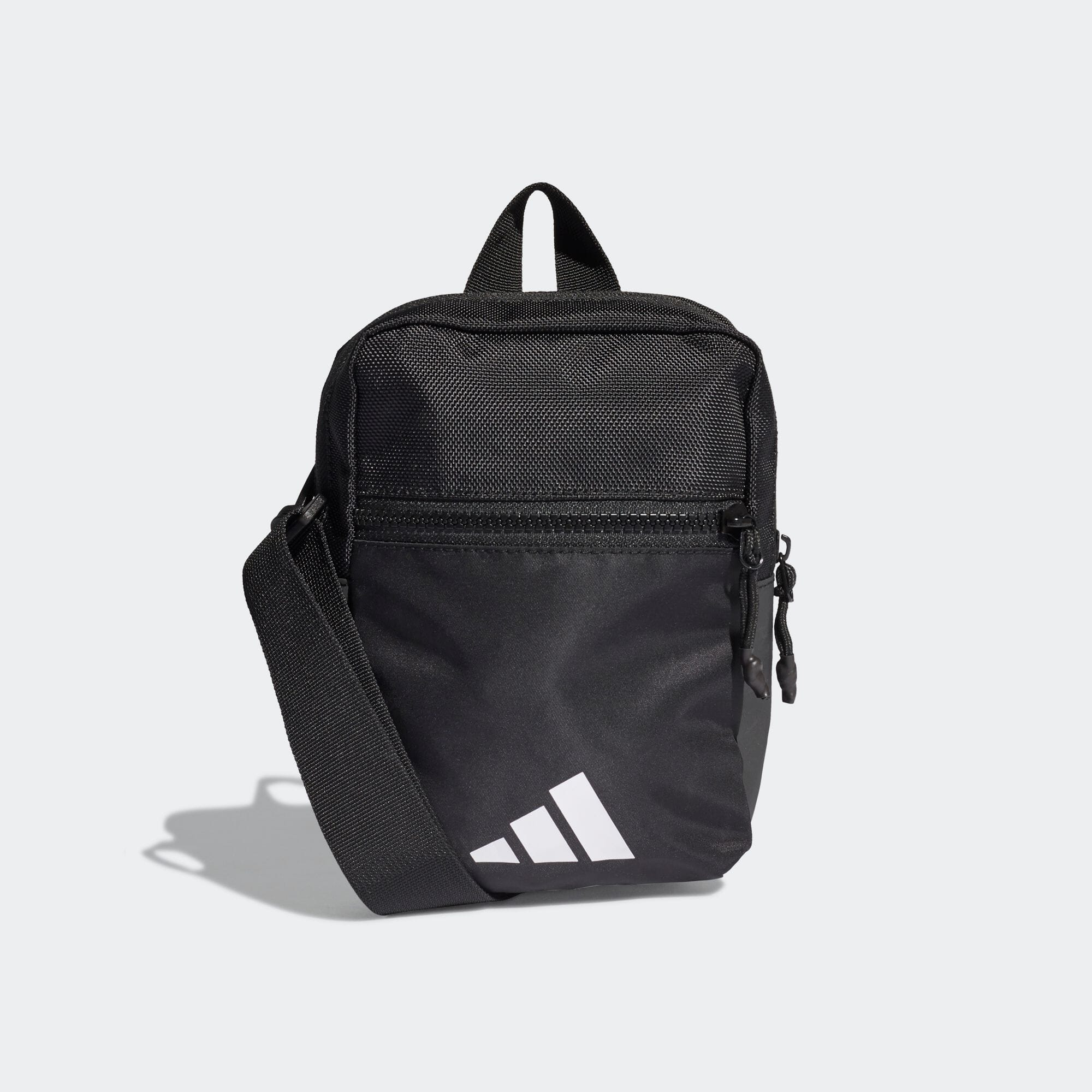 パークフード オーガナイザーバッグ / Parkhood Organiser Bag