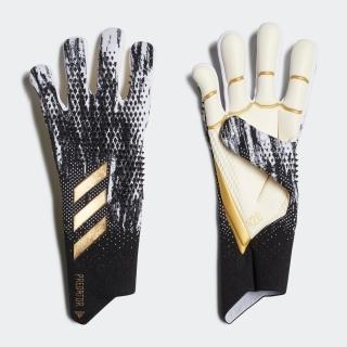 プレデター 20 プロ グローブ / Predator 20 Pro Gloves