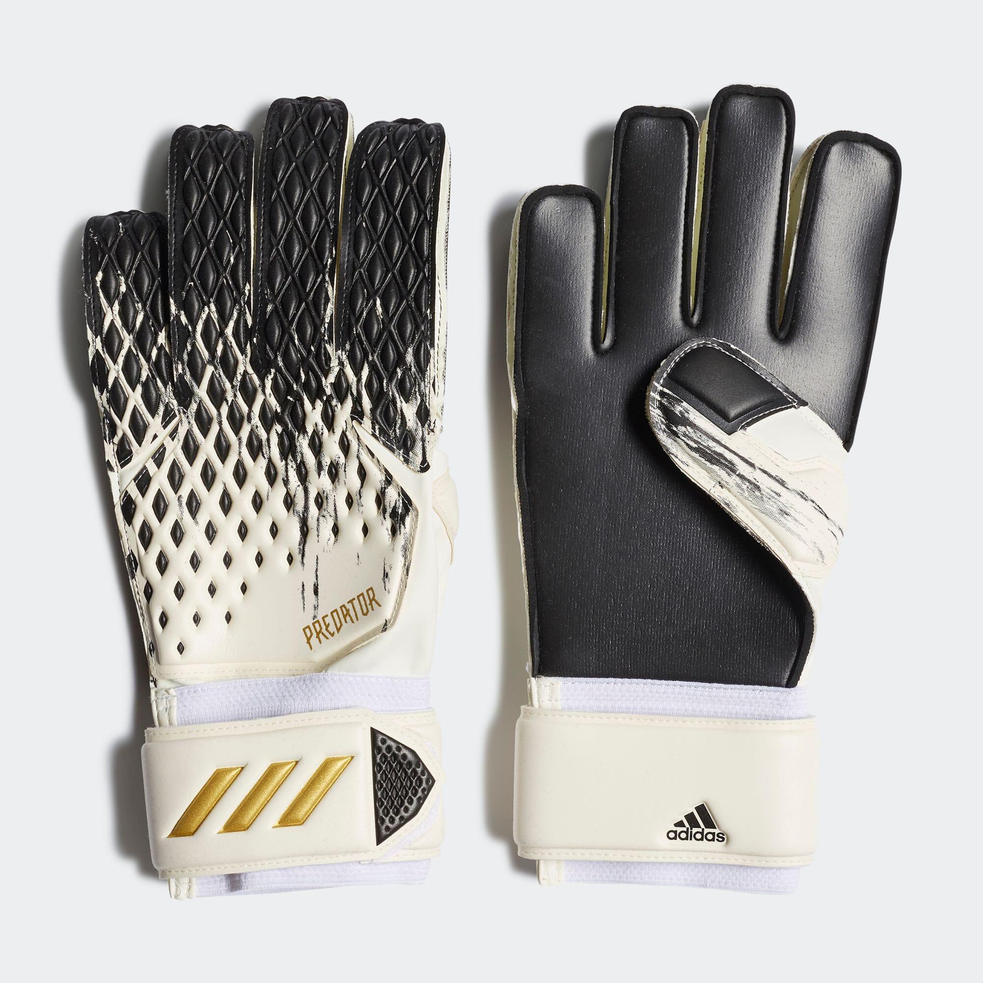 プレデター 20 マッチ グローブ / Predator 20 Match Gloves