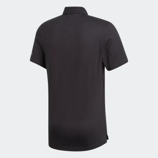 オールブラックス サポーターポロシャツ / All Blacks Supporters Polo Shirt