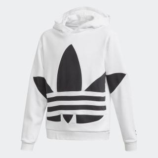 ホワイト/ブラック(FS1858)