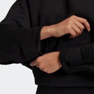adidas Z.N.E. COLD. RDY アスレティクス クルー スウェットシャツ / adidas Z.N.E. COLD. RDY Athletics Crew Sweatshirt