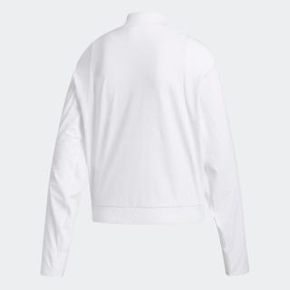 VRCT ウーブン ジャケット / VRCT Woven Jacket