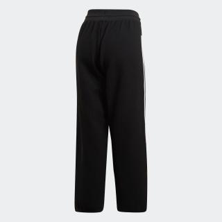 ニット プリーツパンツ / Knit Pleated Pants