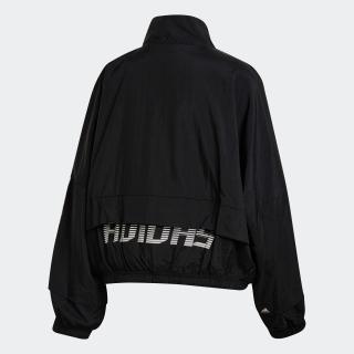 パッカブル ウーブン トラックジャケット / Packable Woven Track Jacket